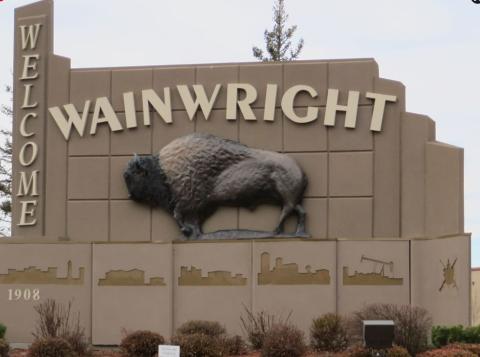 Top 5 Most Resilient Alberta Municipalities